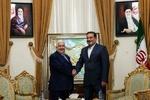 اسرائیل کو شام کے خلاف جارحیت جاری رکھنے کا سنگین تاوان ادا کرنا پڑےگا