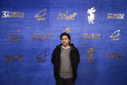 Iranian filmmaker cancels participation at Sundance filmfest. in US