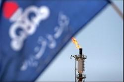 خصوصی سازی شرکت ملی نفت ایران غیرقانونی است/ نامزدهای انتخابات در وعده دادن دقت کنند
