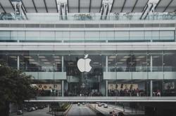 احراز هویت دو مرحلهای اپل دردسرساز شد