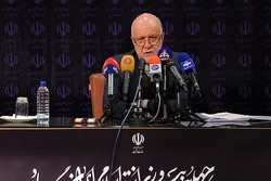 Oil minister says Europe not buying Iran oil despite US waivers