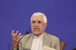 انقلاب اسلامی چه نسبتی با حکمت متعالیه دارد؟