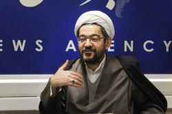 از روشنفکری چپ تا روشنفکری لیبرال/ انقلاب اسلامی و تجربه روشنفکری