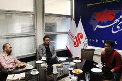 حوار مع خبير ايراني بشأن العلاقات الايرانية-العمانية