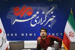 عُمان يمكنها أن توفر فرصا استثمارية عديدة للإيرانيين