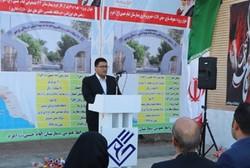 زیرساختهای سلامت در شهرستان تنگستان تقویت میشود