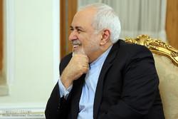 FM Zarif stresses 'unbreakable bonds' between Iran, Tajikistan