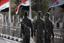 عزم راسخ پارلمان عراق برای اخراج نظامیان آمریکایی و هراس واشنگتن