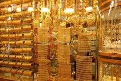 قیمت طلا کاهش نمی یابد/ ارز و طلا سرمایه جانشین هستند