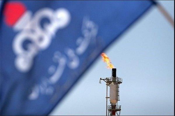 سیستم مالی شرکت ملی نفت ایران بروزرسانی شد
