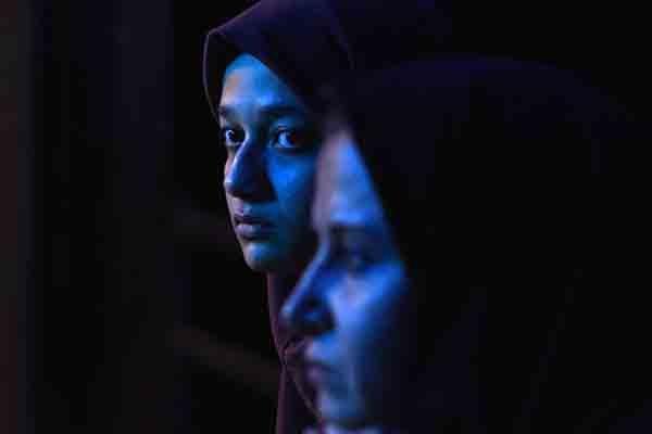'Yalda' wins at Antalya film festival