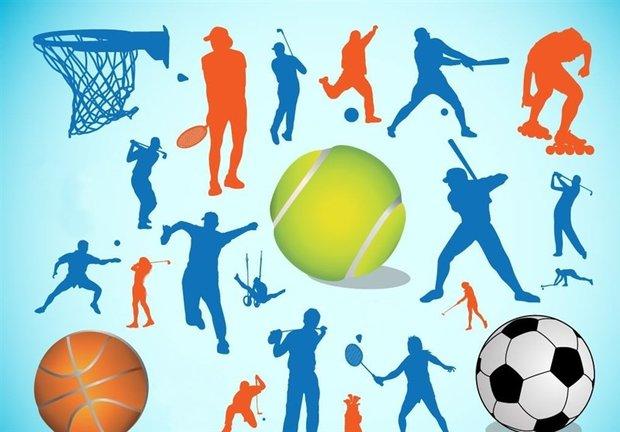 مراسم افتتاحیه دومین المپیاد ورزشی قرچک برگزار میشود