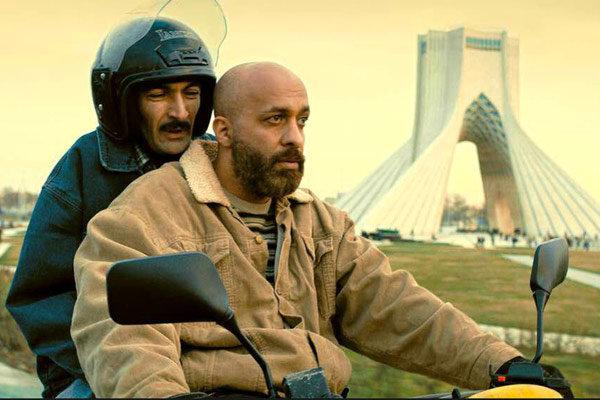 'Gold Runner' to vie at Duhok Filmfest. in Iraqi Kurdistan