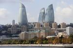 Bakü'de koronavirüs nedeniyle metro seferleri durduruldu