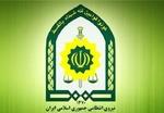 نمایندگان مجلس از اقدامات نیروی انتظامی در حوزه عفاف و حجاب قدردانی کردند