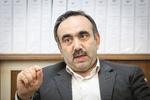 امکان الکترونیکی بودن انتخابات ۹۸/ «دولت الکترونیک» تا ۱۴۰۰ محقق میشود