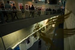 نامزدهای «فجر ۳۷» معرفی شدند/ رقابت نزدیک ۵ فیلم برتر