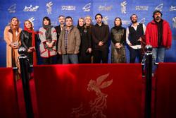 İran'ın en önemli sinema töreni bir haftayı geride bıraktı