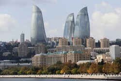 F1'de sıradaki durak Azerbaycan
