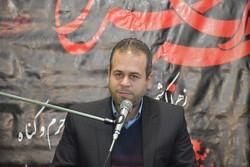 مردم ایران با تکیه بر اسلام نظام را حفظ کرده اند