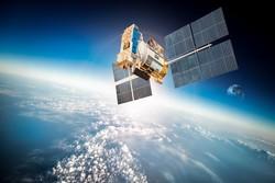 وكالة الفضاء الايرانية تخوّل القطاع الخاص بصنع واطلاق الاقمار الصناعية