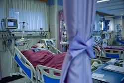 پایگاه خدمات درمان سرپایی در مهران مستقر می شود