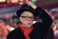 مدیری که صنعت سینمای آلمان را تحت تأثیر قرار داد