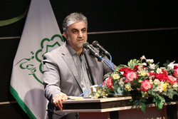 جنگ نرم ریشه انقلاب اسلامی را هدف گرفته است/ توجه به گفتوگو