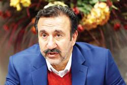 برگزاری انتخابات هیاتها در اولویت است/ ایگور هفته آینده در ایران