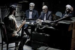توقف «دیدن این فیلم جرم است» پشت سد ارشاد/ پای «گاندو» در میان است؟