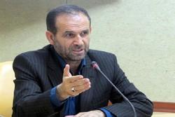 پیام چهلمین سال انقلاب اسلامی ایستادگی در برابر تحریم هاست