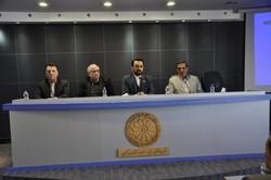 بازرگانان گلستانی همگرایی ندارند/سفر وزیر اقتصاد به استان