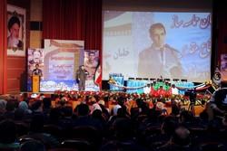 همایش «اولین پاسخ» در بوشهر برگزار شد