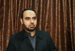 مسئولان در نماز جمعه قزوین پاسخگوی مردم خواهند بود