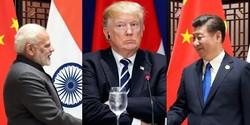 China-U.S. trade war