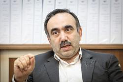 انتخابات الکترونیکی منتفی نیست/ توافق با مجلس در انتخابات شوراها