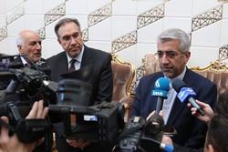 توسعه صنعت برق عراق با کمک بخش خصوصی ایرانی/تداوم صادرات برق به عراق