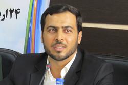 سلسله نشست های «دفاع همچنان باقی ست» در قزوین برگزار می شود