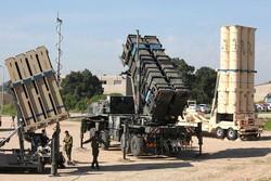 ارتش آمریکا از تل آویو گنبد آهنین میخرد