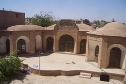 خانه تاریخی غفاری کرمان به بخش خصوصی واگذار می شود