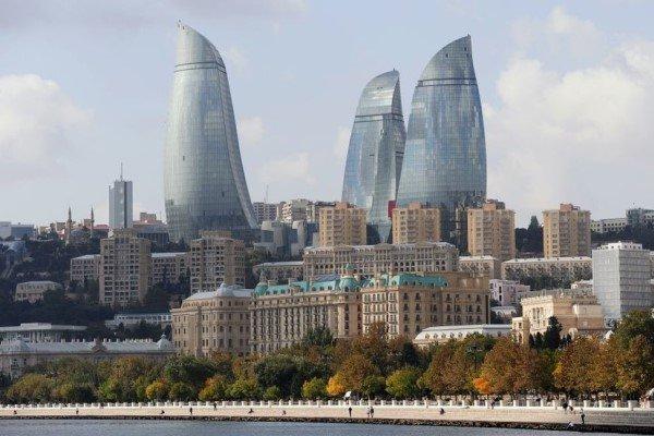 Türk judocular, Bakü'de tatamiye çıkacak
