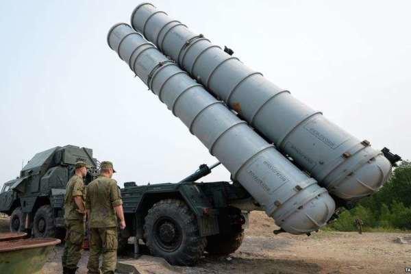 İsrail'den flaş iddia; Suriye o sistemleri kullanmaya başladı!