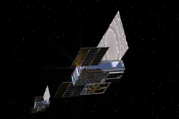سکوت نگران کننده ماهواره های مریخ نورد