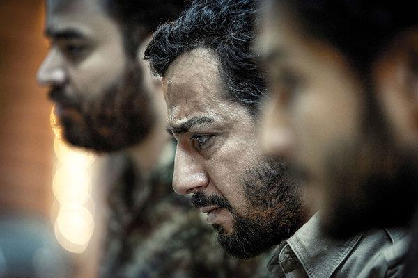 جرم «دیدن این فیلم جرم است» چیست؟/ سینما اجل از دعواهای سیاسی است