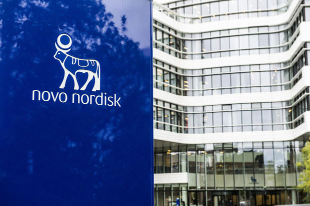 Danish pharmaceutical company 'Novo Nordisk' ready to resume coop. with Iran