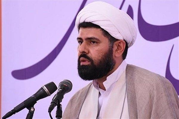 امام خمینی با اسلام متحجر و سکولار زاویه جدی داشتند