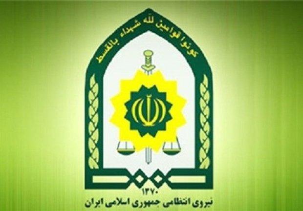 نمایندگان از اقدامات نیروی انتظامی در حوزه عفاف و حجاب تشکر کردند