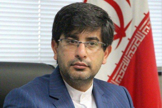 صادرات غیر نفتی از استان بوشهر ۴۵ درصد افزایش یافت