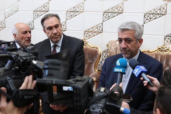توسعه صنعت برق عراق با کمک بخش خصوصی/تداوم صادرات برق به عراق