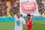  السد همان تیم ملی قطر محسوب می شود